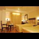 Republic Hotel - Bakarganj - Patna