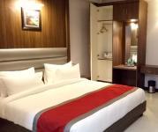 Residency Inn - Sri Krishna Nagar - Patna
