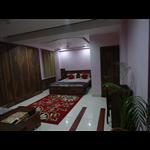 Royale Live Inn Hospitality - Nageshwar Colony - Patna