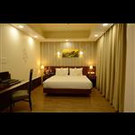 Samarpan Nesh Inn - Kidwaipuri - Patna
