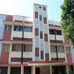 Shagun Guest House - Dak Bungalow Road - Patna