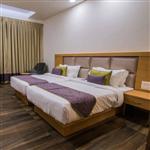 The Westend Hotel - Danapur - Patna