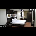Vatika Premier Hotel - Rupaspur - Patna