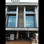 Hotel Mathura - Rahata - Shirdi