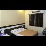 Hotel Palki - Kote Gali - Shirdi