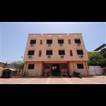 Hotel Sai Aradhana - Pimpalwadi Road - Shirdi