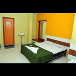 Hotel Sai Darshan - Pimpalwadi Road - Shirdi