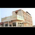 Hotel Sai Dharam Palace - Sai Nagar - Shirdi