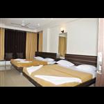 Hotel Sai Govind - Pimpalwadi Road - Shirdi