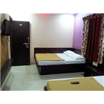 Hotel Sai Kimaya - Palkhi Road - Shirdi