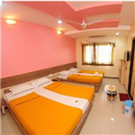 Hotel Sai Kundan - Rui Shiv Road, - Shirdi