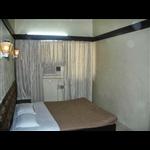 Hotel Sai Plaza - Nagar Manmad Road - Shirdi