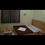 Hotel Sai Pushpak - Shirdi