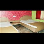 Hotel Sai Sagar - Sai Nagar - Shirdi