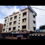 Hotel Sai Sumeet - Rahata - Shirdi
