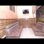 Hotel Surgeet Palace - Dwarkamai - Shirdi
