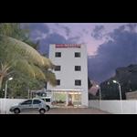 Namrata Residence - Nagar Manmad Road - Shirdi