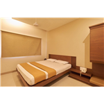 Sai Bhoomi Serviced Apartments - Pimpalwadi Road - Shirdi