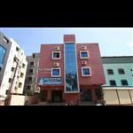 Sai Ishwar Residency - Nala Road - Shirdi