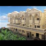 Saideep Villas - Pimpalwadi Road - Shirdi