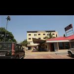 Suraj Residency - Shirdi Rahata Road - Shirdi