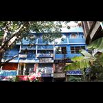 Hill Star Hotel - Shillong