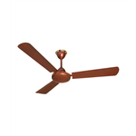 Havells 1200 mm SS-390 Ceiling Fan