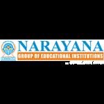 Narayana Olympiad School - Hayathnagar - Hyderabad