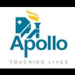 Apollo Clinic - Old Padra Road - Vadodara