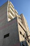 Kanjenaa Plaza Hotel - Williams Road - Tiruchirappalli