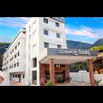 Mahalakshmi Residency - Singarathope - Tiruchirappalli