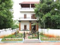 Mani Home Stay - Kambarsarasampettai - Tiruchirappalli