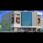 Maya Residency - Karur Byrpass Road - Tiruchirappalli