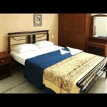 Minas Villa - Sundar Nagar - Tiruchirappalli