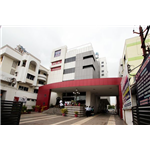 PL.A Residency - Karur Bypass Road - Tiruchirappalli