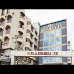 PL.A. Krishna Inn - Cantonment - Tiruchirappalli