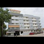 PLA Rathna Residency - Dindigul Road - Tiruchirappalli
