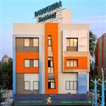 Ragavendra Residency - Annamalai Nagar - Tiruchirappalli