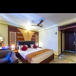 Raja Sugam Hotel - Royal Road - Tiruchirappalli