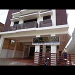 Rockfort Residency - Thiruvanai Kovil - Tiruchirappalli