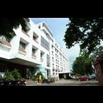 Sevana Hotel - Cantonment - Tiruchirappalli