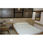 Sri Saraswathi Lodge - Rockins Road - Tiruchirappalli
