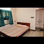 Srirangam Service Apartment - Thiruvadi Street - Tiruchirappalli