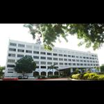 SRM Hotel - Khajamalai - Tiruchirappalli