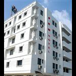 SRM Hotel Annexe - Tanjore Road - Tiruchirappalli