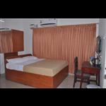 Sugar Residency - Iluppur Main Road - Tiruchirappalli