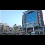 T10 Hotels - Cantonment - Tiruchirappalli