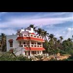 Tranquility - Srirangam - Tiruchirappalli