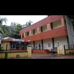 TTDC Hotel - Cantonment - Tiruchirappalli