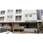Vignesh Hotel - Dindigul Road - Tiruchirappalli
